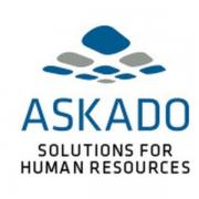 Logo Börsennotierter Technologieführer – Digitalisierung in der Wohnungswirtschaft/Haustechnik