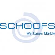 Logo Schoofs Immobilien GmbH Frankfurt