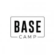 Logo BaseCamp Student GmbH