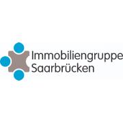 Logo Saarbrücker Immobilienverwaltungs- und Baubetreuungsgesellschaft mbH