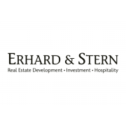 Logo Erhard & Stern Real Estate GmbH