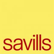 Logo Savills Property Management Deutschland GmbH