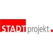 Logo STADTprojekt GmbH