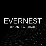 Logo Evernest GmbH