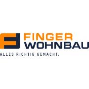 Logo FingerWohnbau