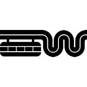 Logo Gebäudemanagement der Stadt Wuppertal