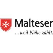 Logo Malteser Deutschland gGmbH