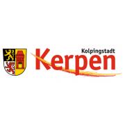 Logo Kolpingstadt Kerpen