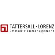 Logo Tattersall Lorenz Immobilienverwaltung und -management GmbH