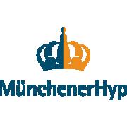 Logo Münchener Hypothekenbank eG