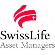 Logo Swiss Life Asset Managers Deutschland GmbH