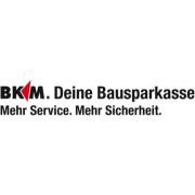 Logo Bausparkasse Mainz AG