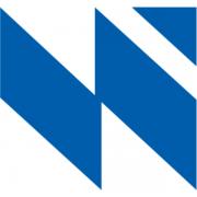 Logo NorthWest Gesundheitsimmobilien