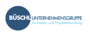 Logo Büschl-Unternehmensgruppe