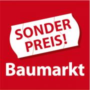 Logo FISHBULL Franz Fischer Qualitätswerkzeuge GmbH