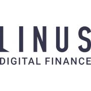 Logo Linus Digital Finance AG