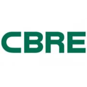 Logo CBRE GWS IFM Industrie GmbH