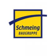Logo Schmeing Development GmbH