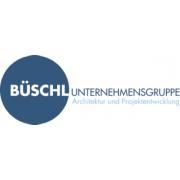 Logo BÜSCHL Unternehmensgruppe Projektentwicklung GmbH