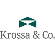Logo Krossa & Co. Immobilien GmbH