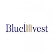 Logo BlueIMvest
