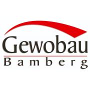 Logo GEWOBAU-Bamberg eG