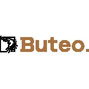 Logo BUTEO GmbH