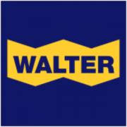 Logo WALTER Beteiligungen und Immobilien AG
