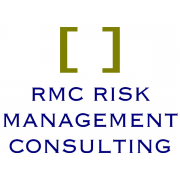 Logo RMC Risk-Management-Consulting GmbH
