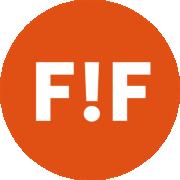 Logo FRAUEN !N FÜHRUNG Initiative der deutschen Immobilienwirtschaft für mehr Frauen in Führungspositionen e.V.