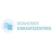 Logo Monheimer Einkaufszentren GmbH