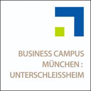 Logo Business Campus Management GmbH