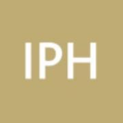 Logo IPH Handelsimmobilien GmbH