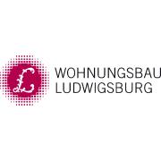 Logo Wohnungsbau Ludwigsburg GmbH