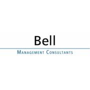 Logo BMC Real Estate GmbH