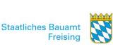 Logo Staatliches Bauamt Freising