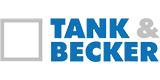 Logo Bauunternehmung Tank & Becker GmbH & Co. KG