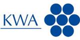 Logo KWA Stift Urbana im Stadtgarten