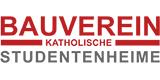 Logo Bauverein Katholische Studentenheime e.V.