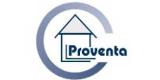 Logo Proventa Immobilien Verwaltungs GmbH
