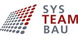 Logo Systeambau GmbH