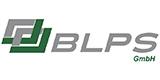 Logo BLPS GmbH