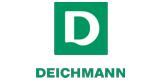 Logo Deichmann SE