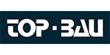 Logo top-bauträger gmbh