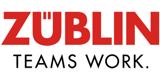 Logo ED. ZÜBLIN AG