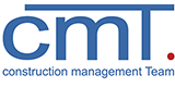 Logo cmT Germany GmbH