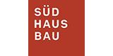 Logo Südhausbau Verwaltung GmbH & Co. KG
