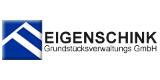 Logo Eigenschink Grundstücksverwaltung GmbH
