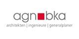 Logo agn bka GmbH