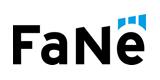 Logo FaNe GmbH